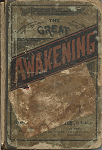 Image of The Great Awakening